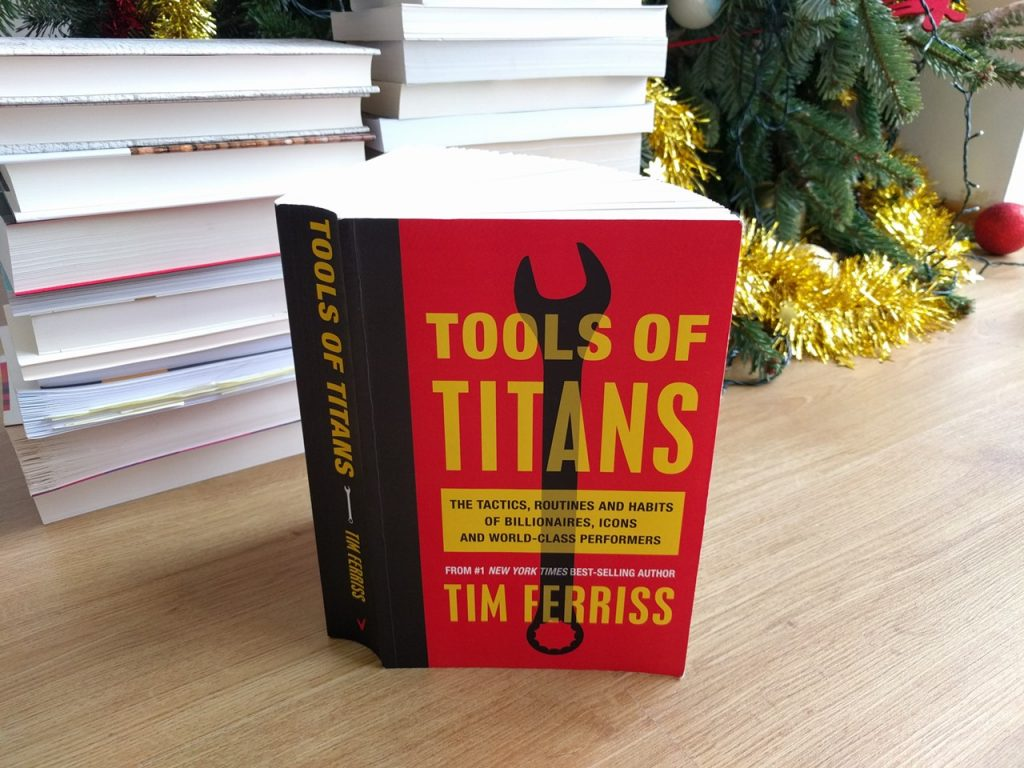 tim-ferriss-tools-of-titans-recomandare-carte