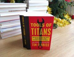 tim-ferriss-tools-of-titans-recomandare-carte
