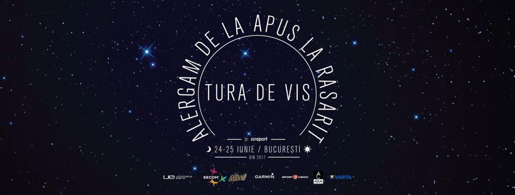Tura de vis (24-25 iunie 2017)